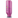 Pureology Smooth Perfection Condition  by Pureology
