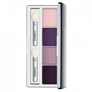 Clinique Eyeshadow Quads