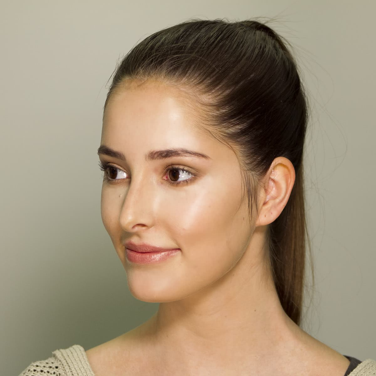 Get The Look: Contouring with RCMA