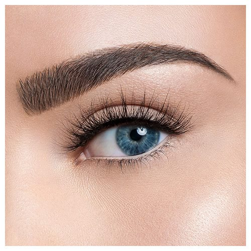 256ac0c5a68 Velour Lashes Natural Volume Mink - Serendipity + Free Post