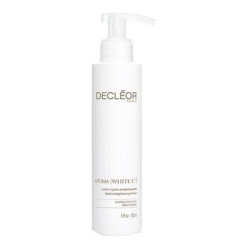 aroma white c hydra brightening lotion