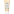 IT Cosmetics Confidence in a Cleanser Mini 50ml by IT Cosmetics