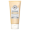 IT Cosmetics Confidence in a Cleanser Mini 50ml
