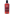 American Crew Fortifying Shampoo 250ml by American Crew