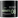Redken Aerate 08 All-Over Bodifying Cream-Mousse by Redken