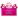 Ferragamo Signorina Ribelle EDP 50ml by Salvatore Ferragamo