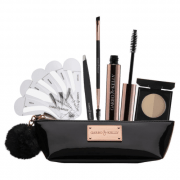 Garbo & Kelly Brow Kit