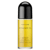 TAN-LUXE WONDER OIL 100ml