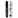 theBalm What's Your Type - Mascara The Bodybuilder - The Bodybuilder by theBalm