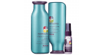 Pureology Strength Cure Duo With Colour Fanatic Spray by Pureology