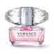 Versace Bright Crystal - Eau de Toilette 90ml
