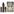 Oribe Dry Texture Set by Oribe