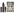 Oribe Dry Texture Set by Oribe