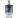Juliette Has A Gun Musc Invisible 50ml EDP by Juliette Has A Gun