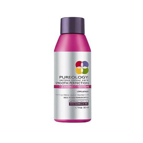 Pureology Travel Size Cleansing Conditioner - Smooth - Gift With Purchase by Pureology