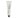 Antipodes Grace Gentle Cream Cleanser & Makeup Remover 120ml by Antipodes