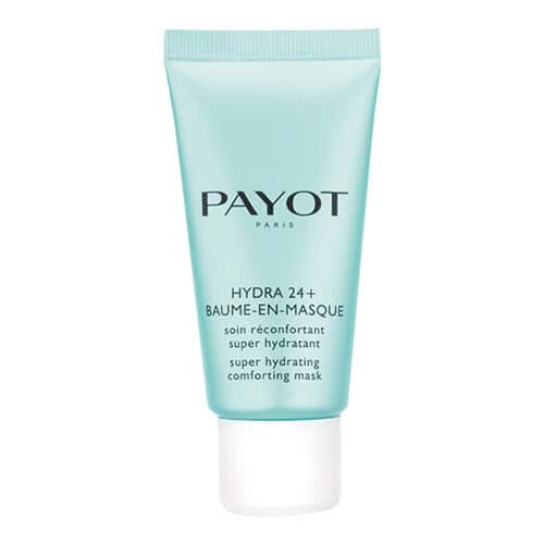 Payot Hydra24+ Masque by Payot