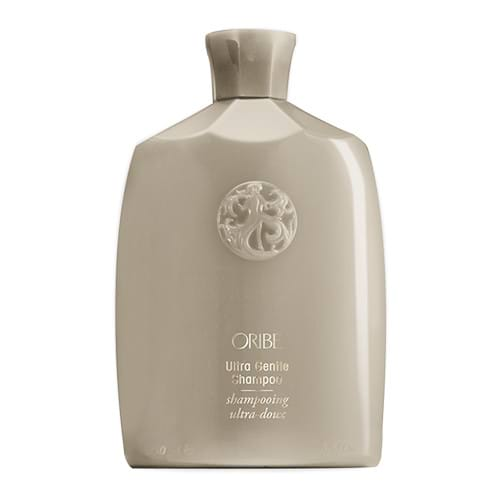 Oribe Ultra Gentle Shampoo by Oribe