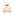 Marc Jacobs Daisy Love EDT 100 mL by Marc Jacobs