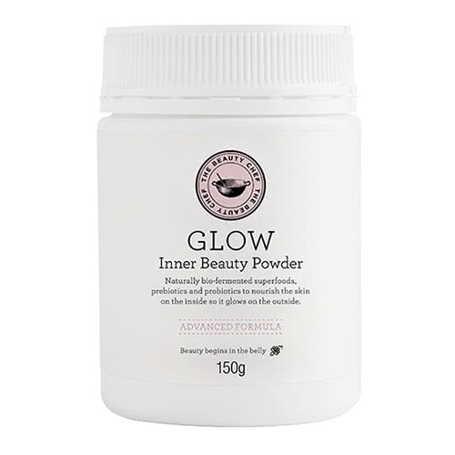 The Beauty Chef Glow Inner Beauty Powder by The Beauty Chef