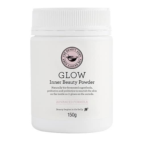 The Beauty Chef Glow Inner Beauty Powder