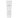 Alpha-H Beauty Sleep Power Peel (50ml) by Alpha-H