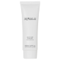 Alpha-H Beauty Sleep Power Peel (50ml)