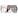 asap x Adore Beauty Limited Edition Ready, Set, Glow Starter Kit by asap