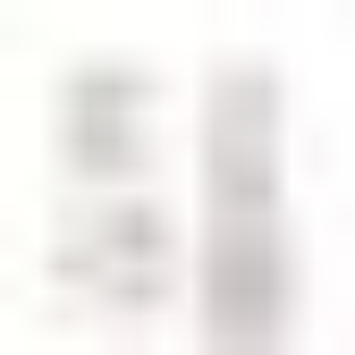Jurlique Purely White Skin Brightening Essence by Jurlique