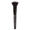 elf Selfie Ready Powder Blurring Brush