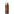 Vanessa Megan Collagen Boosting Gel Hyaluronic Acid Serum by undefined