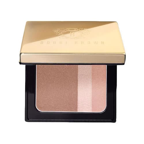 Bobbi Brown Brightening Blush - Pink Truffle by Bobbi Brown