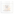 Elizabeth Arden White Tea Mandarin Blossom Body Cream 400ml by Elizabeth Arden