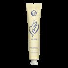 Lanolips Golden Dry Skin All Over Salve
