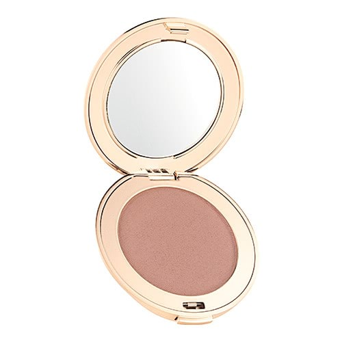 Jane Iredale Pure Pressed Blush by jane iredale