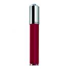 Revlon HD Lip Lacquer