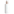 KORA Organics - Essential Body Wash by KORA Organics