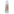 R+Co BRIGHT SHADOWS Root Touch-Up Spray - Light Brown by R+Co