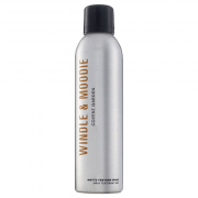 Windle & Moodie Matte Texture Spray