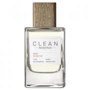 Clean Reserve Sueded Oud Eau De Parfum 100ml