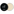 elf Luminous Putty Primer - Universal Glow by elf Cosmetics