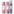 Goldwell Kerasilk Colour Pack by Goldwell