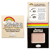 theBalm Priming is Everything