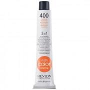 Revlon Professional Nutri Color Crème - 400 Tangerine