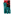 Aveda Botanical Repair by Aveda