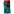 Aveda Botanical Repair Set by Aveda
