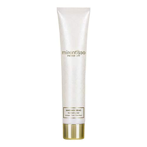Mirenesse Powerlift Massage Bead Cleanser