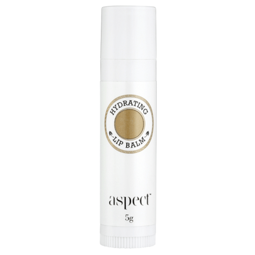 Aspect Hydrating Lip Balm with Coconut Oil by Aspect