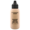 M.A.C Cosmetics Studio Face and Body Foundation