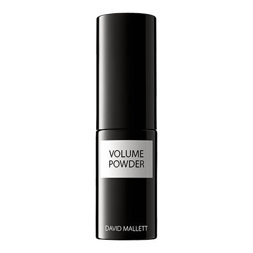 David Mallett Volume Powder